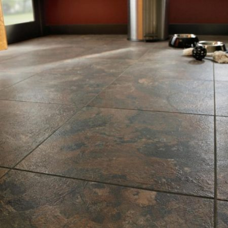 How-To-Properly-Care-For-High-Performance-Luxury-Vinyl-Tile